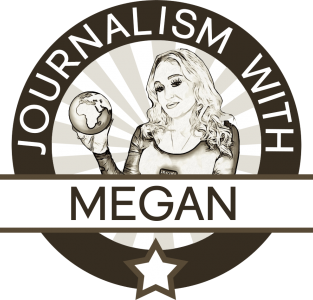 journalismwithmegan